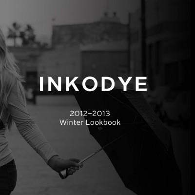 Winter 2013 Lookbook